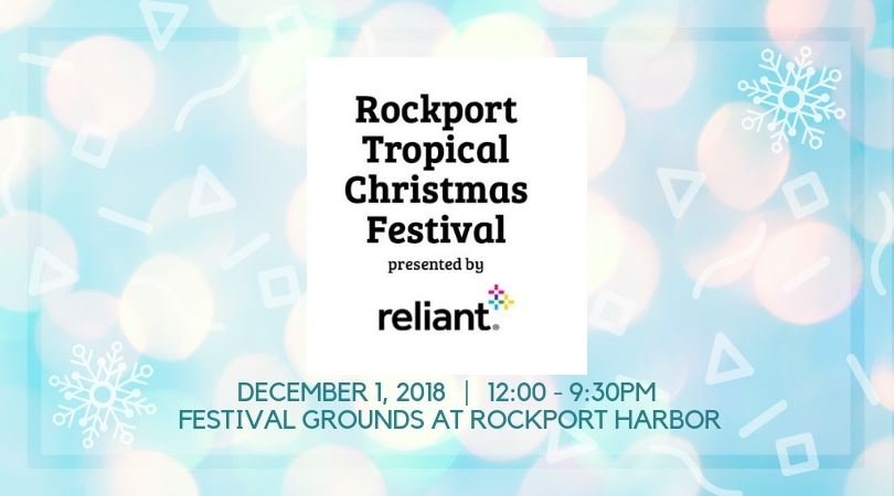 Copy of Rockport TropicalChristmas Festival (1)